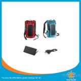 حشوة متحرّك حقيبة شمسيّ ([سزل-سلب-04])
