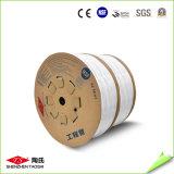 휴대용 RO PE 엔지니어링 유형 파이프 제조업체
