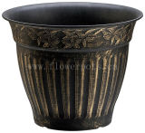 Bristol Flower Pot da plantadeira (KD7501S-KD7506S)