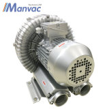 Car Wash Vacuum Blower High Pressure Water Clean