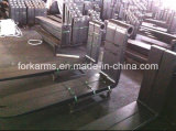 Braçadeiras de eixo Forklift Parts