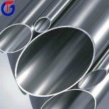 Большой диаметр трубки из нержавеющей стали, труба из нержавеющей стали