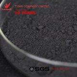 900 Iodin値の石炭をベースとする作動したカーボン