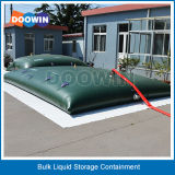 Tanque de água do descanso do PVC do fornecedor de China