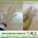 PP Spunbondの安定する紫外線のNonwovenバナナカバー
