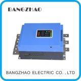 Weicher Starter der LCD-Bildschirmanzeige-15kw-220V/380V/690V für Kurzschlussmotor