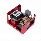 220V電気油ポンプの電気ディーゼル燃料ポンプ