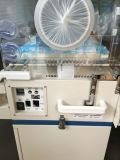 Beweglicher medizinischer Säuglingsinkubator-Baby-Inkubator-Preis des wärmer-H-3000