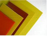 [إينسولأيشن متريل] [فر4] 3240 إيبوكسي زجاج - ليف يرقّق صفح