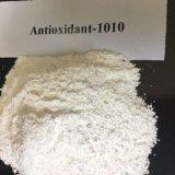 CASの中国のSupplier: 6683-19-8、Pentaerythritol Tetrakis (3 (3.5ディディミアムtertbutyl4 hydroxyphenyl)プロピオン酸塩) Antioxidant 1010年