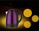 Electrodoméstico menaje de cocina de buena calidad taza de café Maker hervidor de agua