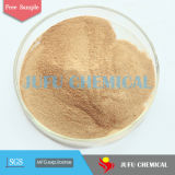 Sulphonated Naphthalin-Formaldehydsnf-Puder