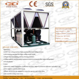 Machine di plastica Chiller con CE Certification (SG-100)