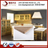 6мм-30мм полые плиты для мебели