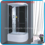 Salle de bain Steam Sanua Shower Cubin (914)