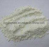 Oxyde 99%, Industriële Rang van het zink voor Rubber, Paint&Coating