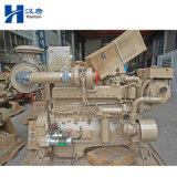 Diesel van Cummins mariene motormotor nta855-m N14 voor schip