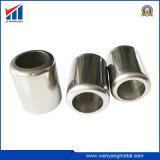 Acero inoxidable OEM Embutición la fabricación de metales/pieza de estampado