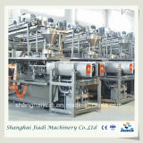 2016 Hot Sale Small Candy Packing Machine