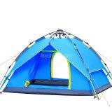 [كمب تنت] عمليّة بيع, شاطئ خيمة, 2 رجل خيمة