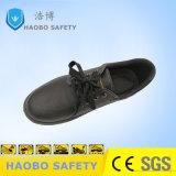 Дешевые стальные ноги стальную пластину рабочая обувь