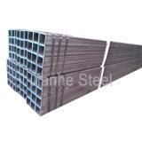 Struttura d'acciaio - sezioni vuote strutturali, EN10219, EN10210