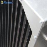 Piège à Lumière pour ventilateur de la volaille & Air Inlet