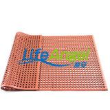 Couvre-tapis en caoutchouc de cuisine/couvre-tapis en caoutchouc couvre-tapis de salle de bains/en caoutchouc d'hôtel