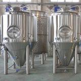 5bbl Venta de equipo de la Cervecería comercial