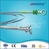 De Beschikbare Fabrikant van uitstekende kwaliteit van de Forceps van de Biopsie met het Teken van Ce