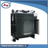 발전기 세트를 위한 물 냉각 장치의 Wp4.6D52e2-2 Yangchai 시리즈