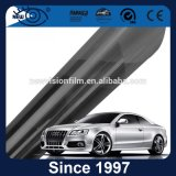 20% Vlt Adhésif Sun Control 1 Ply Dyed Window Film