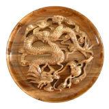 Muiti-のヘッド木製のルーターCNCのルーター木製作業彫刻家