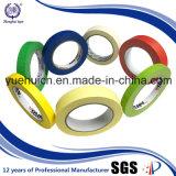 Precio de Comeptitive con la cinta adhesiva automotora del OEM
