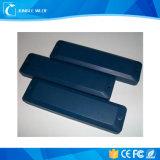 装置パレットRFID札の反金属の札/資産管理の札