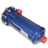 Konkurrenzfähiger Preis-Abkühlung-Teil-Filter-Trockner-Shell