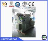 China horizontal de la fábrica conformador de metal de la formación de precios de la máquina BC6063