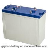 インバーター(2V2000ah)のための調整された鉛の酸/ゲルの太陽電池