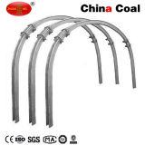 U25,  U29,  Тип стальная поддержка угля u U36 Китая