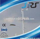 Batería de litio solar de la luz de calle (YZY-LL-011)