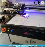 1610 УФ Flated с принтера Epson печатающая головка для керамической /стекла /древесины