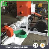 Macchina di galleggiamento dell'alimentazione dei pesci della macchina elaborante dell'alimentazione animale