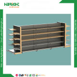 Retail Solution Supplier and Supermarket of equipment