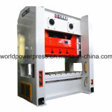 macchina per forare della lamiera sottile del blocco per grafici di 200ton H