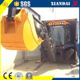 De Lader Xd850 van de tractor voor Verkoop