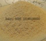 機械生産ラインを作るPankoのパン粉