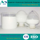 Custom-Made Hydroxyde d'aluminium pour Granite artificiel