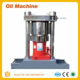 huile hydraulique des machines agricoles Appuyez sur moulin à huile de l'huile huile-de-biche Making Machine Expeller Prix d'huile