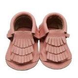 Nova banheira Glandes bebê lindo calçado infantil