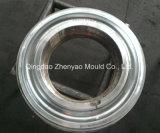 2.75/3.00-17 Muffa del tubo del rivestimento del vapore